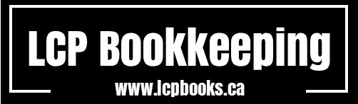 LCP Bookkeeping: Accurate, Efficient, Reliable